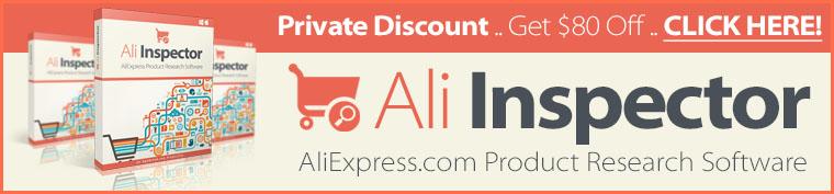 Help Videos – Ali Inspector 2 | Appbreed Software